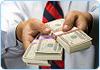 money_payday_advance